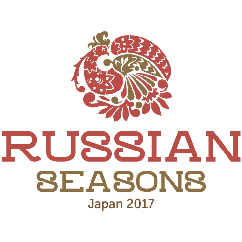russianseasons